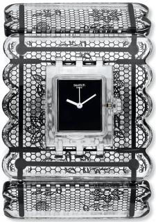 Zegarek damski Swatch SUBK153B