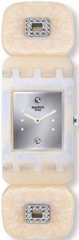Zegarek damski Swatch SUBW110