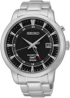 Zegarek męski Seiko SUN033P1
