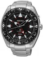 Zegarek męski Seiko SUN049P1