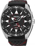 Zegarek męski Seiko SUN049P2