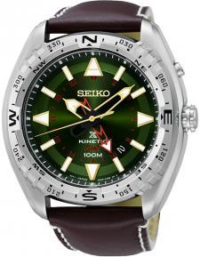 Zegarek męski Seiko SUN051P1