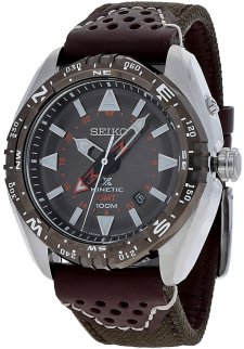 Zegarek męski Seiko SUN061P1