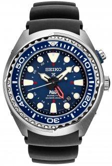 Zegarek męski Seiko SUN065P1