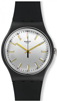 Zegarek damski Swatch SUOB132