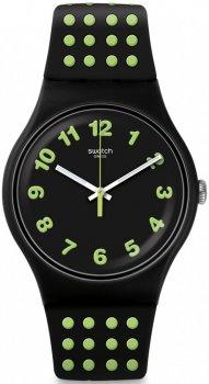 Zegarek damski Swatch SUOB147