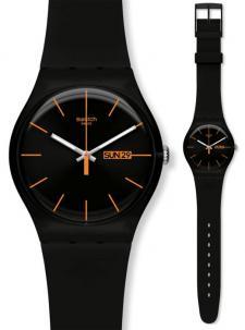 Zegarek unisex Swatch SUOB704