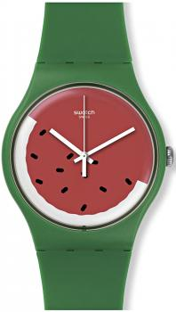 Zegarek damski Swatch SUOG109