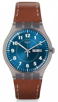 zegarek Swatch SUOK709