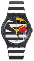 Zegarek damski Swatch SUOM108