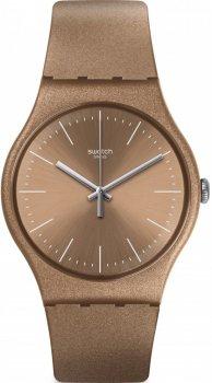 Zegarek damski Swatch SUOM111