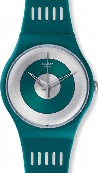 Zegarek unisex Swatch SUON114