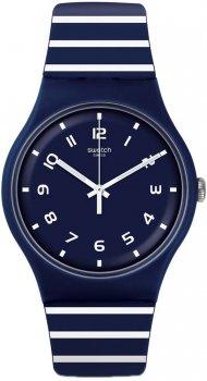 Zegarek damski Swatch SUON130