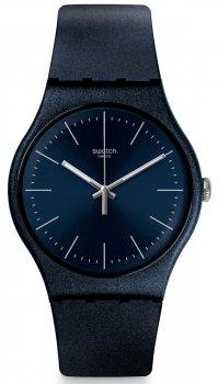 Zegarek męski Swatch SUON136