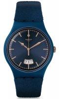 Zegarek damski Swatch SUON400