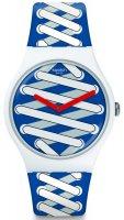 Zegarek męski Swatch SUOW143