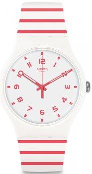 Zegarek damski Swatch SUOW150