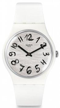 Zegarek męski Swatch SUOW153