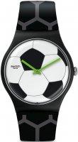 Zegarek męski Swatch SUOZ216C