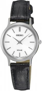 Zegarek damski Seiko SUP299P1