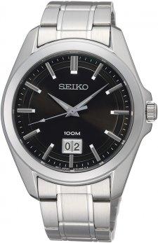 Zegarek męski Seiko SUR009P1