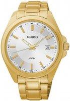 Zegarek męski Seiko SUR064P1