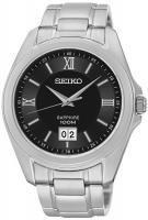 Zegarek męski Seiko SUR099P1