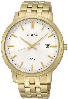 Zegarek męski Seiko SUR112P1