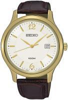 Zegarek męski Seiko SUR150P1