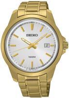 Zegarek męski Seiko SUR158P1