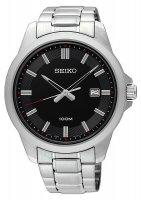 Zegarek męski Seiko SUR245P1
