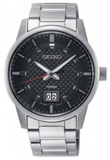 Zegarek męski Seiko SUR269P1