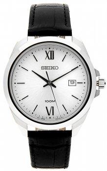 Zegarek męski Seiko SUR283P1