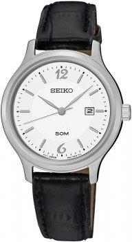 Zegarek damski Seiko SUR791P1