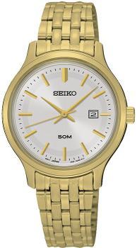 zegarek Seiko SUR792P1