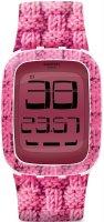 Zegarek unisex Swatch SURW109