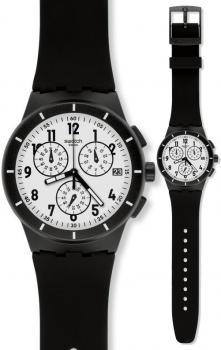 Zegarek męski Swatch SUSB401