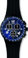 Zegarek unisex Swatch SUSB402