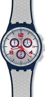 Zegarek męski Swatch SUSN411