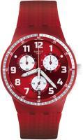 Zegarek unisex Swatch SUSR403