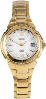 Zegarek damski Seiko SUT024P1