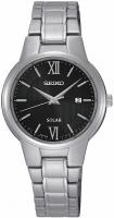 Zegarek damski Seiko SUT229P1