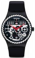 Zegarek damski Swatch SUTB404