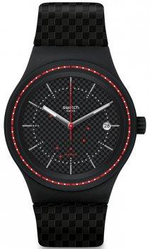 Zegarek męski Swatch SUTB406