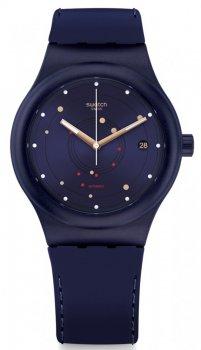 Zegarek damski Swatch SUTN403
