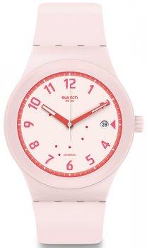 Zegarek damski Swatch SUTP402