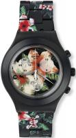 Zegarek damski Swatch SVCF4002AG