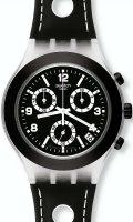 Zegarek unisex Swatch SVCK4072