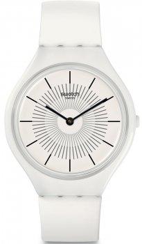 Zegarek damski Swatch SVOW100