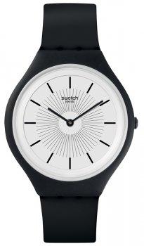Zegarek unisex Swatch SVUB100